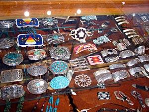 jewelry3843
