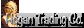 Hogan Trading Company