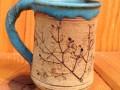 coffeecup4061