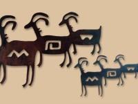 sheep4024