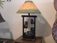 Cliff-Dweller-Table-Lamp
