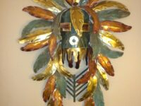 Gowan-Multi-Color-Headdress
