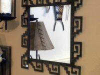 anasazi-mirror