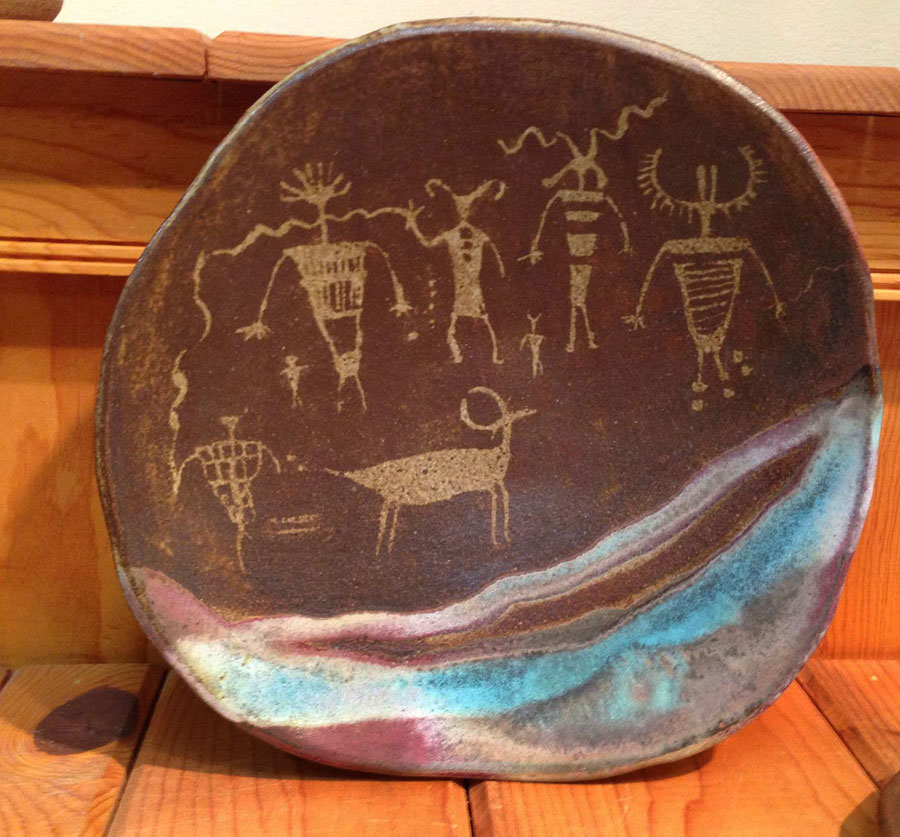 dishpottery4063