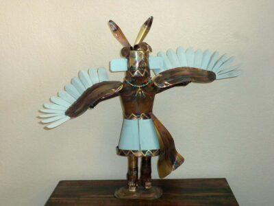 anderson-Eagle-Dancer