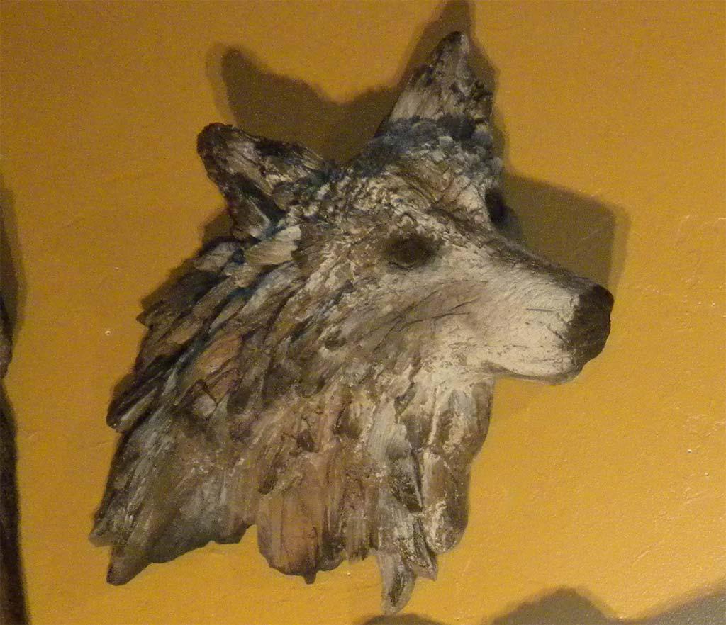 burkewolf1118a